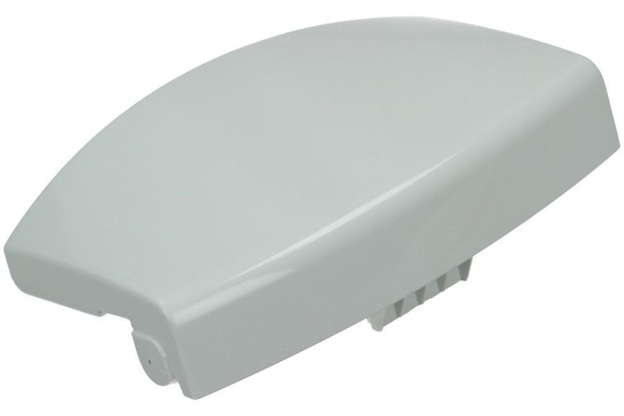 Aeg Electrolux Washing Machine Door Handle White Fhp