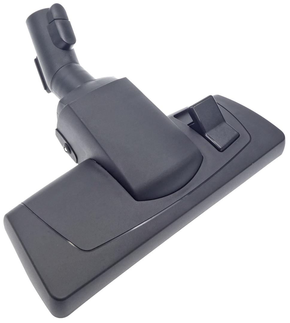 1 HEPA-Filtre pour Miele s 8340 Ecoline premium-Edition