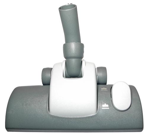 Bosch easyy'y BGS2 serie Gebrauchsanleitung Seite 60