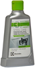Stainless steel cleansing solution 250ml