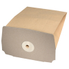 Electrolux dust bags 1221P
