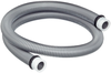 Miele vacuum cleaner hose 32mm 1,8m