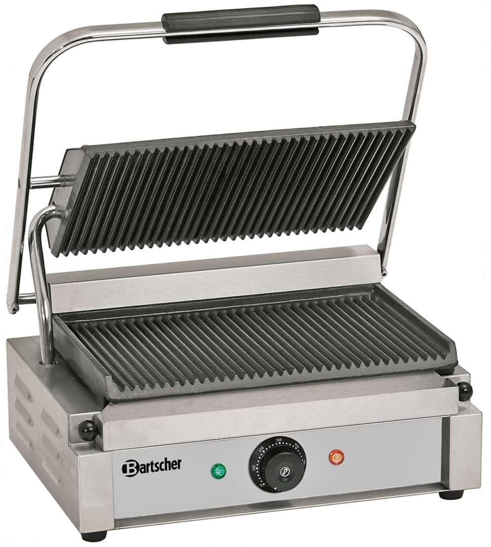 Bartscher Panini Grill A150674