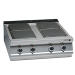 Table stove CE-940 1120326800