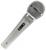 Dynamic microphone KN-MIC45 (MPWD45GY)