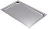 Oven tray GN 1/1 20mm edges