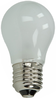 LG fridge lamp 40W E27