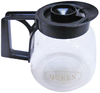Coffee Queen lasikannu 1,8l