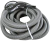Beam DeLuxe hose 10m with handle switch