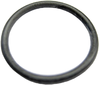 Duromatic pressure cooker valve gasket 1554