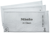 Miele Air clean filter SF-SAC 20/30 suodattimet