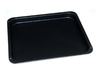 Electrolux oven pan 385x463mm