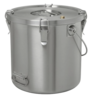 Thermal pot 20 litres