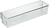 Miele frige door lowest shelf