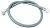 "Inlet hose extension 100cm, ¾"" female - ¾"" male"