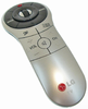 LG television Magic Remote AKB73757502