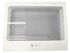 Samsung fridge bottom box tray RR82