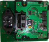 Beam central vacuum cleaner circuit board (SC350, 300)