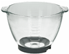 Kenwood Chef glass bowl