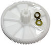 Kenwood MG mincer cog wheel 103/10