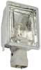 AEG Electrolux oven lamp assembly 230V/5W, square (5612350016)