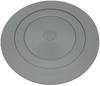 Kenwood Chef bowl rubber mat