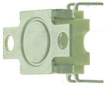 Hotpoint indesit oven safety thermostat 230°C 16A 250V ...