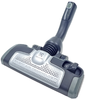 Electrolux vacuum cleaner Silent Air Technology floor tool