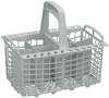 Ariston Indesit dishwasher cutlery basket LF/LL/LV