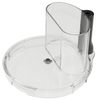 Kenwood FP970-980 food processor cover