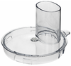 Kenwood FPP food processor bowl cover