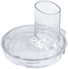 Kenwood FP210-225 food processor cover