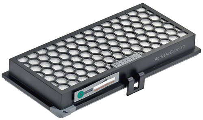 Original HEPA-Filter SF-HA 30 für Miele S 716