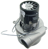 Central vacuum cleaner motor 1200W (39 6010-50)