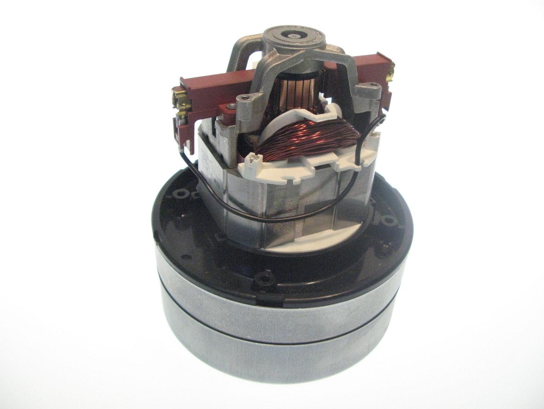 Vacuum cleaner motor Ametek 1200W