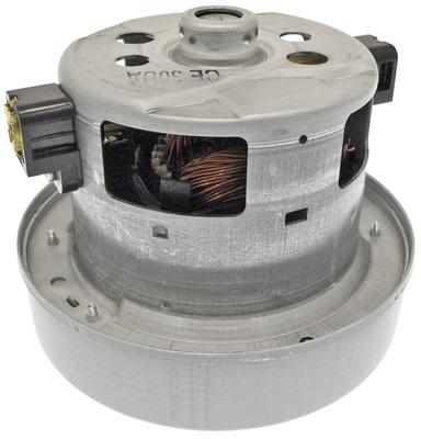 Samsung vacuum cleaner motor 2200W - fhp fi - appliance