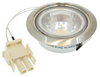 Savo cooker hood LED-light C-78/P-29/C-69