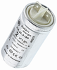 Electrolux tumble dryer capacitor 2µF