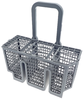 Samsung dishwasher cutlery basket