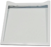 Samsung freezer middle glass shelf RS53/RS75