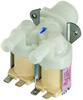 Samsung water inlet valve 2-way