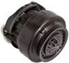 Dyson vacuum cleaner motor DC23/DC32
