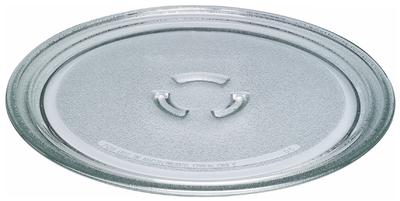 whirlpool glass tray 280mm 488000629086
