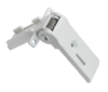 Dometic Electrolux freezer door hinge