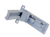 Dometic door hinges for fridges