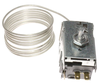 Dometic / Electrolux fridge thermostat 292652810