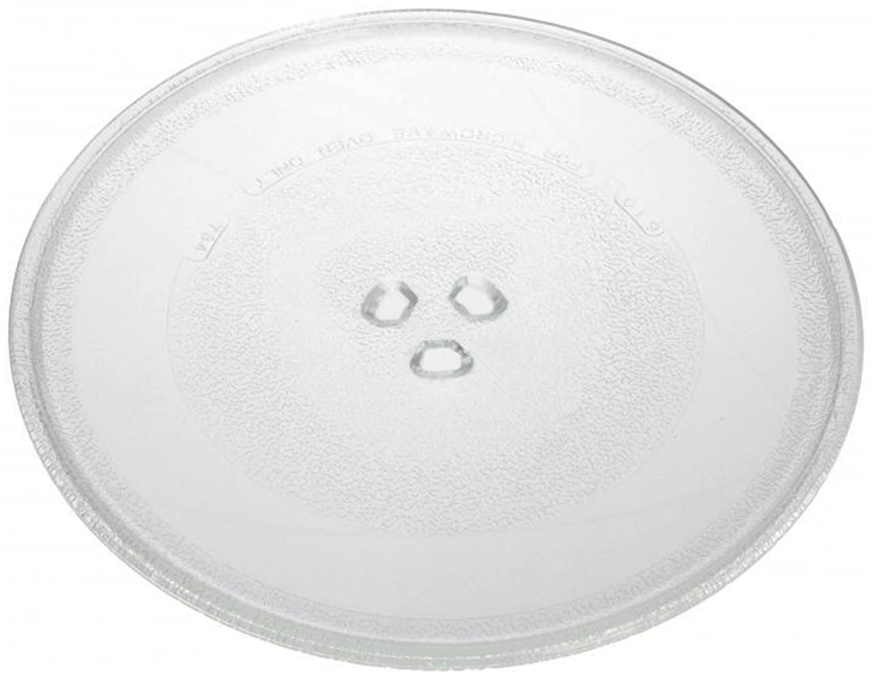 Daewoo Microwave Oven Gl Tray 255mm