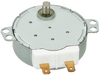 microwave oven turntable motor SM16 HK36PXH3
