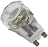 Electrolux oven lamp assembly 15W