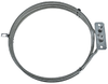 RM Gastro oven ring heating element 3000W